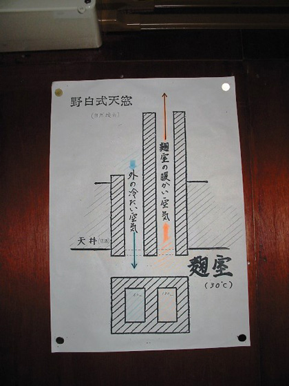koubo02_05.jpg