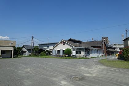 koubo02_07.jpg