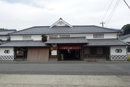 koubo03_00.jpg