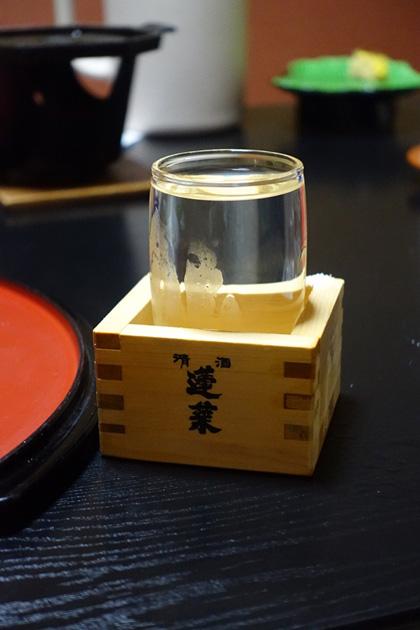 koubo04_00.jpg