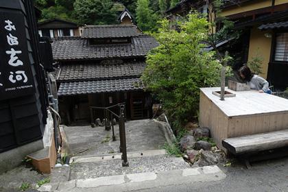 koubo04_05.jpg