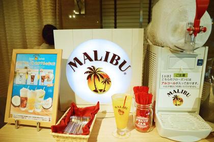 shop00_03.jpg